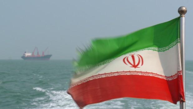 Embargo : l'Iran face aux sanctions