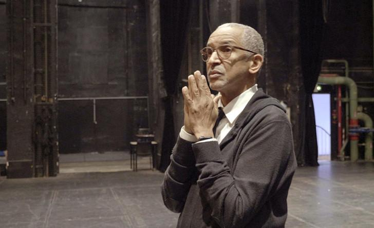 Abderrahmane Sissako, un cinéaste à l'opéra